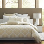 The importance of bedding in the bedroom decor