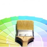 7 Benefits of House Painting