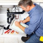 Importance of hiring professional plumbers
