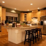 Want a New Kitchen? Common Things People Don't Like About Their Kitchens