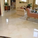 The Way To Go: Top Benefits Of Marble