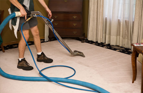 Attractive The First Sign Of A True Professional Rug Cleaner Is That They Will Take  Your Rug Away To A Fully Equipped Facility. If They Simply Want To Come To  ...