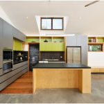 Find Resources To Design Your Living Space