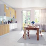 Choosing the trendy style for your kitchen
