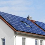 10 advantages of solar panels