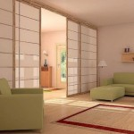 Blinds, shutters and panels for window decoration