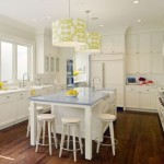 How to Get the Perfect Statement With Pendant Lighting