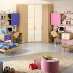 Ideas to decorate a room for a boy and a girl