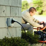 Tips to Safely Use an Electric Generator in Home
