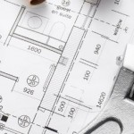 Reasons to Use a Calgary Plumber during a Bathroom Remodeling