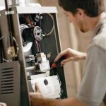 Signs You Need Furnace Repairs