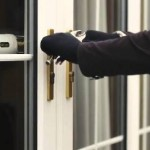 Multipoint locks for the safety of your home
