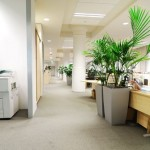Why Professional Office Cleaning is So Important