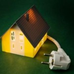 Energy Saving Tips for Homeowners
