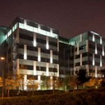 Exterior Lighting Ideas for Your Home or Office