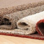 Carpets that give warmth to your home
