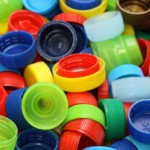 In praise of plastic caps