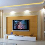 Lighting Tips for Entertainment Centers and Media Rooms
