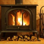 Tips for choosing the perfect fireplace for your home