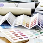 Mistakes to avoid when decorating a home