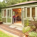 Why Have a Garden Room?