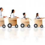 Make Your Relocation Easier and Effortless