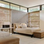 How to apply concrete to home decoration