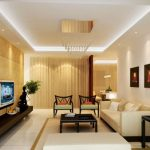 From Accents to Everywhere: Installing LED Lighting in your home