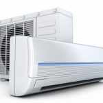 Why is it always better to opt for professional maintenance for your air conditioners?