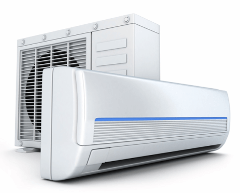 maintenance for air conditioners
