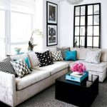 5 essential tips to renovate living room