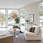 7 essential things that the perfect house must have