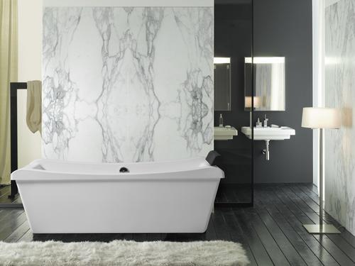 exempt bathtubs