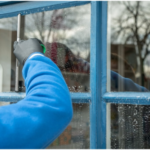 How to Hire a Window Cleaner for Home or a Small Business