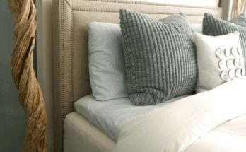 Upholstered-headboards