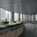 Simple Ways to Make Your Office Exterior Attractive