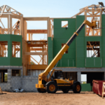 Mistakes to Avoid When Building Your Own Home